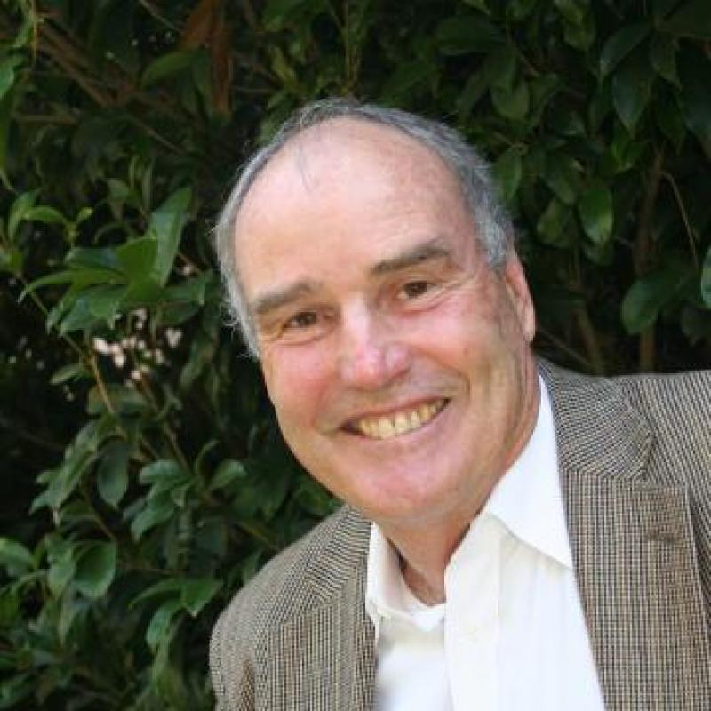 Dick Beahrs